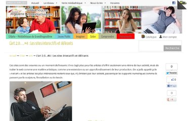 http://www.fileasweb.fr/2011/08/10/lart-2-0-4-les-sites-interactifs-et-delirants/