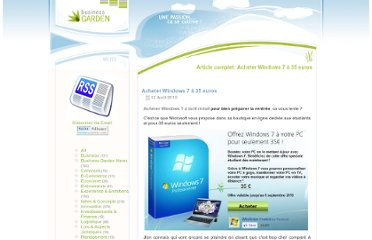 http://www.business-garden.com/index.php/2010/08/12/acheter_windows_7_a_tarif_reduit