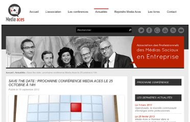http://www.media-aces.org/2012/09/19/save-the-date-prochaine-conference-media-aces-le-25-octobre-a-14h/