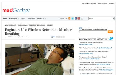 http://www.medgadget.com/2011/09/engineers-use-wireless-network-to-monitor-breathing.html