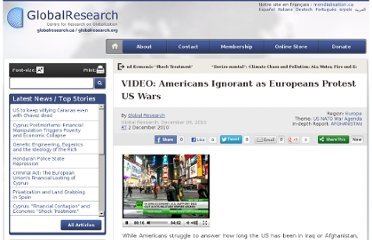 http://www.globalresearch.ca/video-americans-ignorant-as-europeans-protest-us-wars/22281