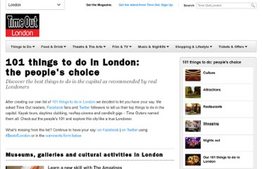 http://www.timeout.com/london/things-to-do/the-peoples-101-cultural-highlights