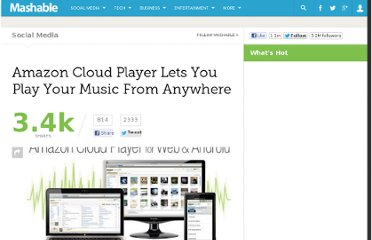 http://mashable.com/2011/03/28/amazon-cloud-player/