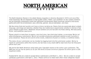 https://northamericanreview.submittable.com/submit