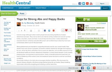 http://www.healthcentral.com/diet-exercise/c/223360/123277/strong-abs/
