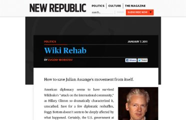 http://www.newrepublic.com/article/politics/81017/wikileaks-internet-pirate-party-save