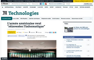 http://www.lemonde.fr/technologies/article/2010/08/12/l-armee-americaine-veut-reinventer-l-informatique_1398459_651865.html