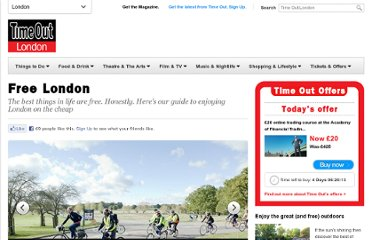 http://www.timeout.com/london/things-to-do/free-london