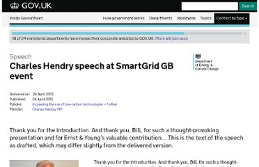 https://www.gov.uk/government/speeches/charles-hendry-speech-at-smartgrid-gb-event