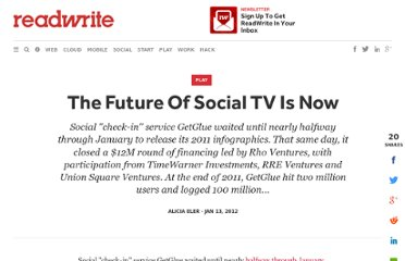 http://readwrite.com/2012/01/13/the_future_of_social_tv_is_now