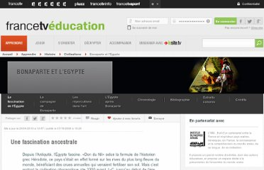 http://education.francetv.fr/site-thematique/bonaparte-et-l-egypte-o20456/p/html/index