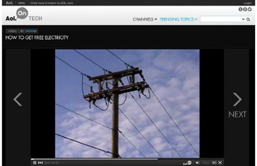 http://on.aol.com/video/how-to-get-free-electricity-12198