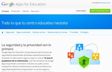 http://www.google.com/intl/es/enterprise/apps/education/benefits.html