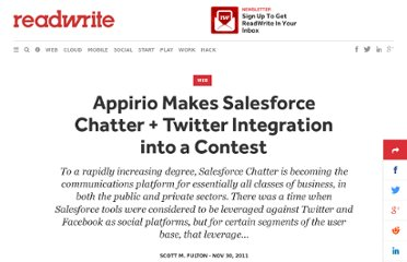 http://readwrite.com/2011/11/30/appirio-makes-salesforce-chatt