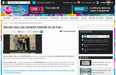 http://www.funradio.fr/articles/bruno-guillon-devient-encore-plus-fun-7699346579