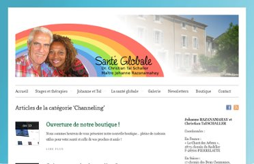 http://www.santeglobale.info/category/sante/channeling-sante/