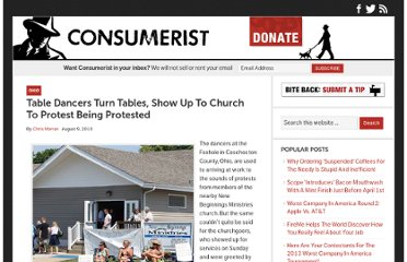 http://consumerist.com/2010/08/09/strippers-show-up-to-church-to-protest-being-protested/