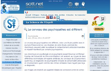 http://fr.sott.net/article/6220-Le-cerveau-des-psychopathes-est-different