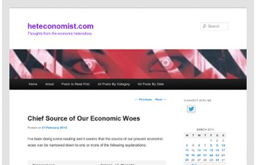 http://heteconomist.com/chief-source-of-our-economic-woes/