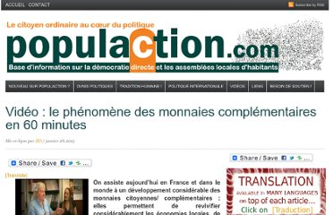 http://populaction.com/video-le-phenomene-des-monnaies-complementaires-citoyennes-locales/