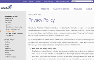 http://www.marketo.com/trust/privacy.php?url=/privacy.php