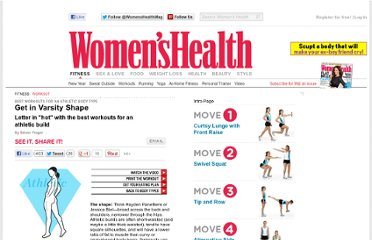 http://www.womenshealthmag.com/fitness/best-workout-for-an-athletic-body-type