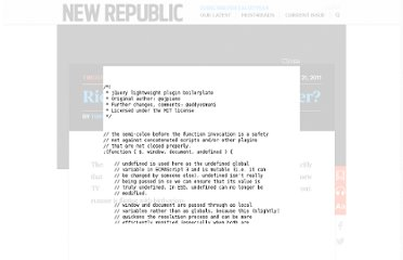 http://www.newrepublic.com/blog/timothy-noah/95210/rick-perry-subliminal-birther