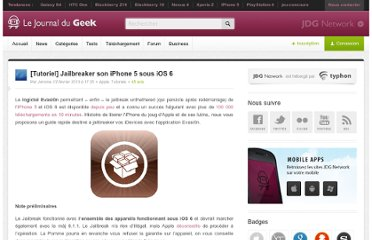 http://www.journaldugeek.com/2013/02/07/jailbreak-iphone5-ios6/