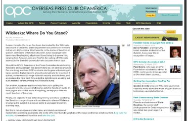 https://www.opcofamerica.org/news/wikileaks-where-do-you-stand