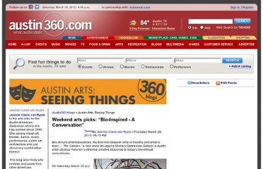 http://www.austin360.com/blogs/content/shared-gen/blogs/austin/seeingthings/index.html/