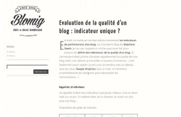 http://www.blomig.com/2007/06/20/evaluation-de-la-qualite-dun-blog-indicateur-unique-2/