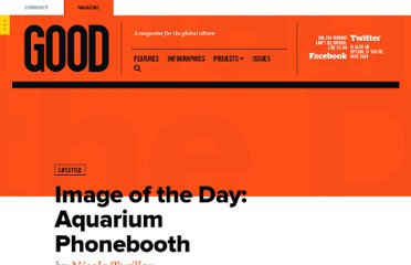 http://www.good.is/posts/image-of-the-day-aquarium-phonebooth