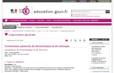 http://www.education.gouv.fr/pid25535/bulletin_officiel.html?cid_bo=66811