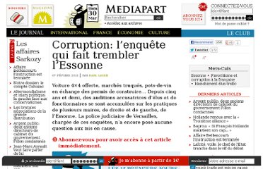 http://www.mediapart.fr/journal/france/060213/corruption-l-enquete-qui-fait-trembler-l-essonne