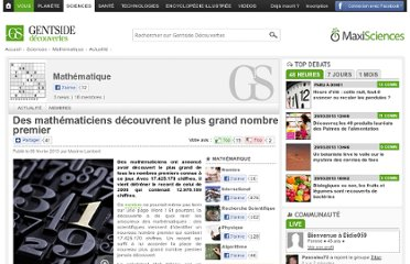 http://www.maxisciences.com/math%e9matique/des-mathematiciens-decouvrent-le-plus-grand-nombre-premier_art28545.html