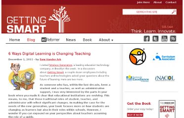http://gettingsmart.com/cms/blog/2011/12/6-ways-digital-learning-is-changing-teaching/