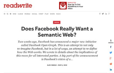 http://readwrite.com/2010/05/06/does_facebook_really_want_a_semantic_web#209731
