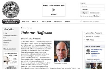 http://www.worldsecuritynetwork.com/author_bio/hubertus-hoffmann?article_id=13407
