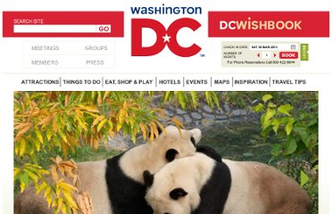 http://washington.org/100-free-and-almost-free-things-do-dc