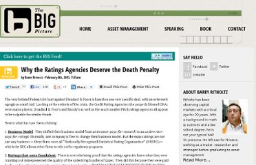 http://www.ritholtz.com/blog/2013/02/why-the-ratings-agencies-deserve-the-death-penalty/