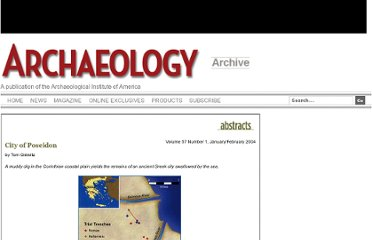 http://archive.archaeology.org/0401/abstracts/helike.html