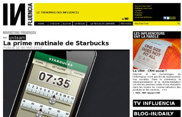 http://www.influencia.net/fr/actualites1/marketing-progress,prime-matinale-starbucks,112,2578.html
