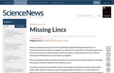 http://www.sciencenews.org/view/feature/id/336570/description/Missing_Lincs