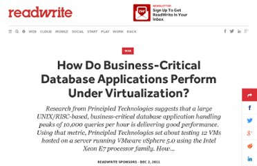 http://readwrite.com/2011/12/02/virtualizing-business-critical-1