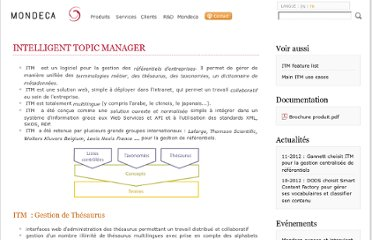http://www.mondeca.com/fr/Produits/Intelligent-Topic-Manager