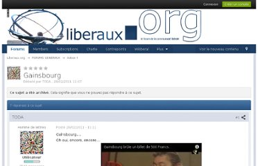 http://www.liberaux.org/index.php/topic/47636-gainsbourg/