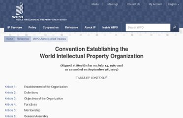 http://www.wipo.int/treaties/en/convention/trtdocs_wo029.html