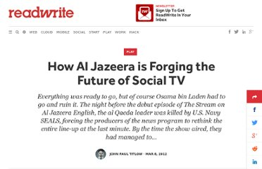 http://readwrite.com/2012/03/08/al-jazeera-future-of-social-tv