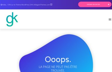 http://www.geekeries.fr/wordpress/changez-dinterface-dadministration-avec-fluency-admin-2-3-8926