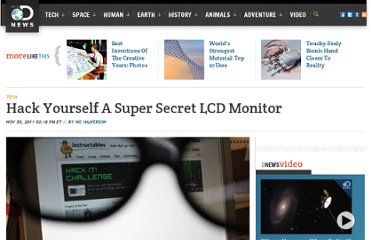 http://news.discovery.com/tech/hack-lcd-monitor-111130.htm